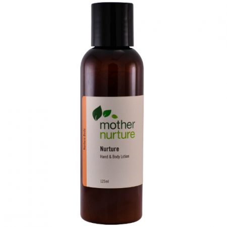 Nurture Hand & Body Lotion