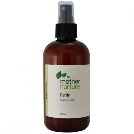 Purify Aromatic Mist