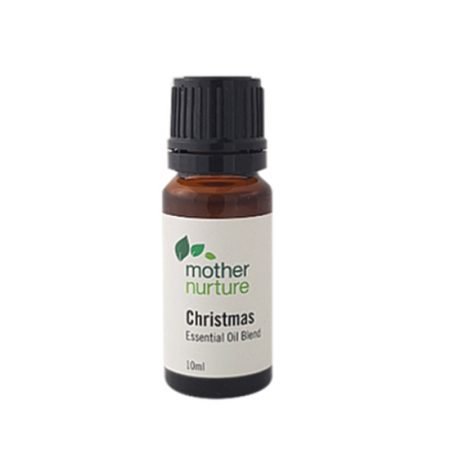 Christmas Essential Oil Blend